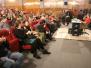 Audience - Divadlo D21
