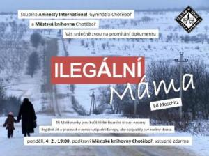 ilegalni-mama.JPG.thumb