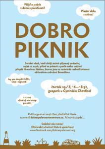 dobropiknik-page-001