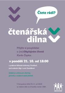 ctenarska dilna 6_plakat(1)-page-001