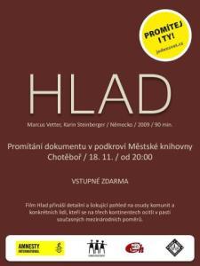 HLAD-page-001.jpg.thumb