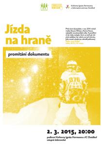 jizda_na_hrane