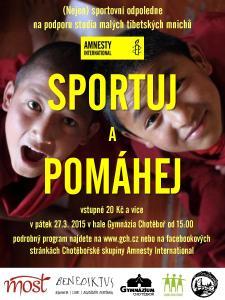 Plakát Sportuj a pomáhej-page-001