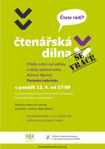 ctenarska dilna_duben 2015_web_opr