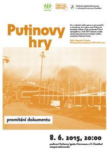 Putinovy hry___-page-001