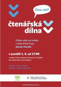 ctenarska dilna_cerven 2015-page-001