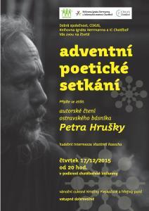 aps2015_hruska1-page-001