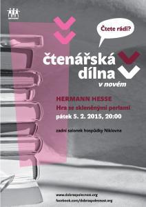 ctenarska dilna nuovo_hesse_-page-001