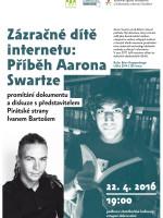 bartos_plakat_web