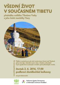 prednaska tibet tisk-page-001