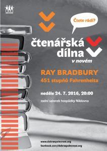 ctenarska dilna nuovo_bradbury-page-001