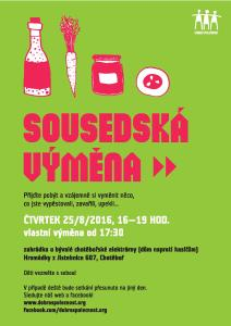 sousedska_vymena_2016 (1)-page-001