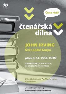 ctenarska dilna nuovo_irving(1)