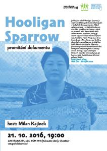 hooligan-sparrow-plakat (3)-page-001