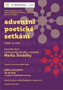 aps_sindelka-page-001