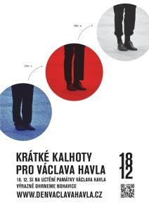 A3_TRIKOLORA-VYSKA(1) (2)-page-001