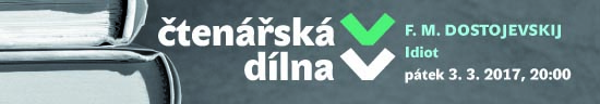 banner_ctenarska dilna_dostojevskij