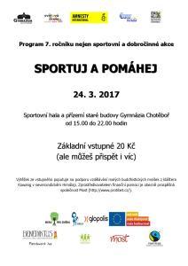 Definitivní Sportuj a pomáhej 2017-page-002