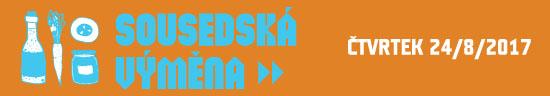 sousedska vymena 2017_banner