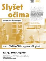 Slyset_ocima_web