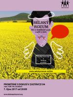 Selsky_rozum_web