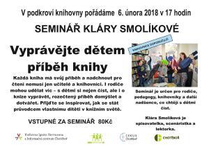 smolíková(1) (1)-page-001