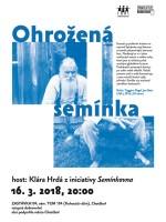 ohrozena_seminka_web