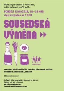 sousedska_vymena_2018_tisk-page-001