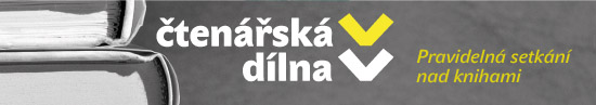 ctenarska dilna_banner universal