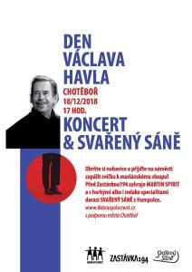den_vaclava_havla_2018_svareny_sane2-page-001