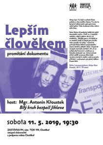Lepsim_clovekem-page-001