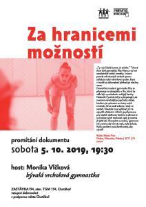 Za_hranicemi_možností (1)-page-001
