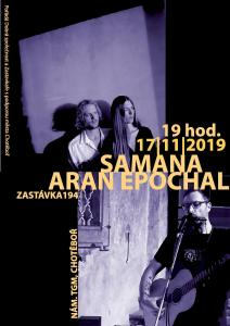 samana_aran epochal_koncert-page-001