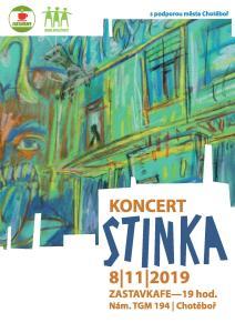 stinka_koncert-page-001