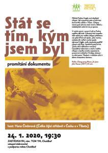 stát_se_tím,_kým_jsem_byl (1)-page-001