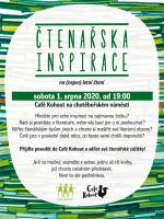 ctenarska_inspirace_2020_web