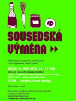 sousedska_vymena_2020_web