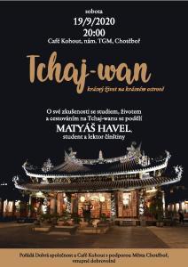 Tchaj-wan (1)-page-001