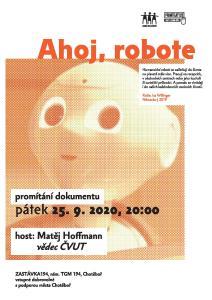 ahoj-robote (1)-page-001