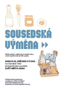 ZMJ_Chotěboř_21_SOUSEDSKÁ_VÝMĚNA-page-001