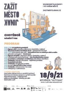 ZMJ_Chotěboř_program-page-001