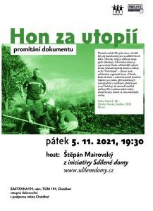 Hon_za_utopií_web